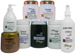 Tratamento para  Celulite e Gordura Localizada em Cabine Bioexotic