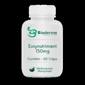 EXSYNUTRIMENT 150 mg - BIODERME -