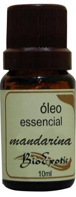 Óleos Essenciais estimulantes da concentração Bioexotic